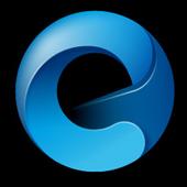 Eurice icon