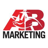 AB Marketing icon