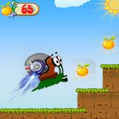 Turbo Snail Speed icon