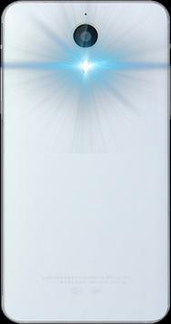 Power Flashlight LED apk screenshot