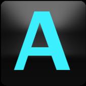 ABMeasy icon