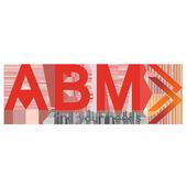 ABMFYN icon