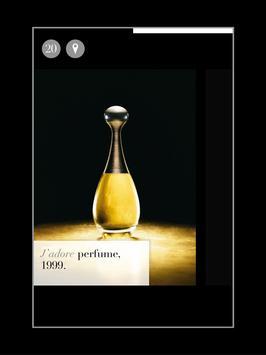 Esprit Dior screenshot 4