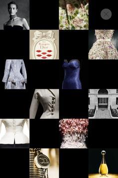 Esprit Dior screenshot 6