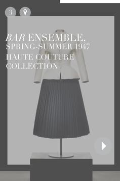 Esprit Dior screenshot 7