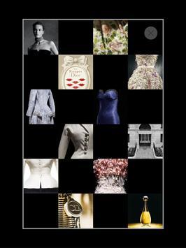 Esprit Dior screenshot 1