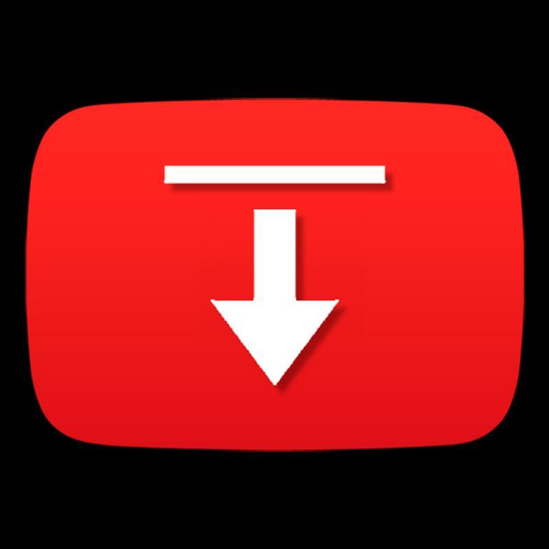 Free tube downloader for youtube apk download for android   getjar.