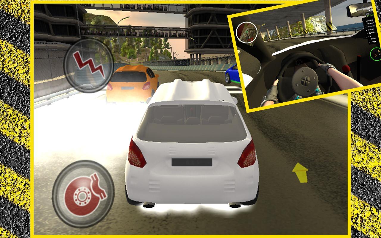 Madalin Cars Multiplayer Jpg