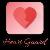 Heart Guard icon