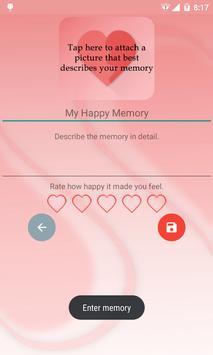 Heart Guard screenshot 1
