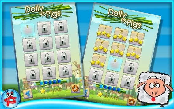 Move The Dolly: Unblock Puzzle apk screenshot