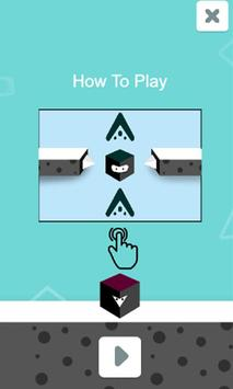 Jump Boxes screenshot 2