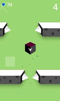 Jump Boxes screenshot 3