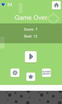 Jump Boxes screenshot 4