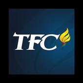 TFC icon