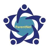 ParentNet icon
