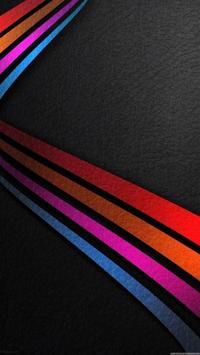 Abstract Wallpaper HD screenshot 4