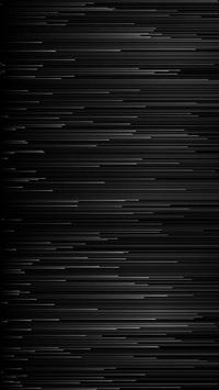 Abstract Wallpaper HD screenshot 7