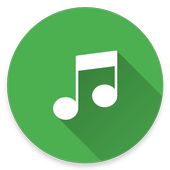 Free Music -Unlimited MP3 Streamer, Free All Songs icon