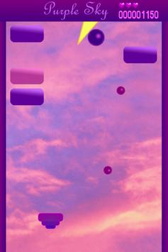 Purple Sky screenshot 3