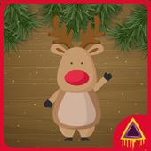 Christmas Trivia for Kids icon