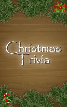 Christmas Trivia for Kids screenshot 3
