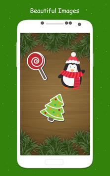 Christmas Trivia for Kids screenshot 1