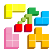 Various Blocks icon
