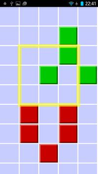 Various Blocks poster