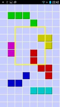 Various Blocks apk screenshot