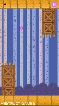 Super Blazer Bird apk screenshot