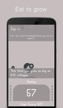 Alpha apk screenshot