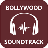 Bollywood Soundtrack icon