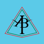 ABPsi Convention icon