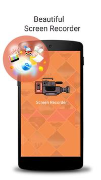 Screen Recorder poster