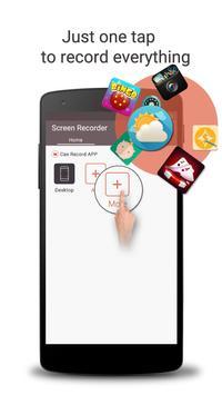 Screen Recorder screenshot 7