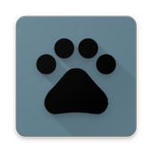 My Pet Journal icon