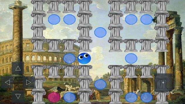 Quantum Hearts - Puzzle Game screenshot 4