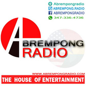 ABREMPONGRADIO83 icon