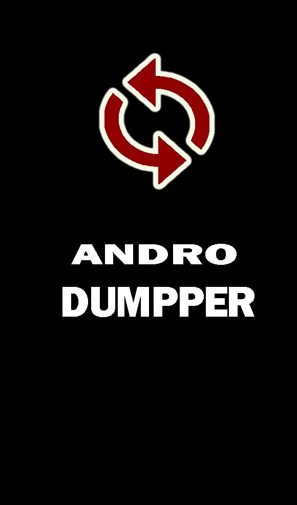 🌈 Androdumpper apk new version | AndroDumpper ( WPS Connect ) for