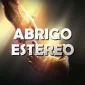 RADIO ABRIGO ESTEREO icon
