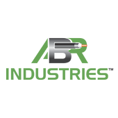 ABRind.com Coax Cable Assembly icon