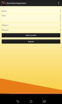 Drive Mode apk screenshot