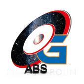 Galaxy fm 93.5 icon
