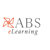 ABS eLearning icon