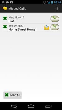 Smart Reply - Auto SMS apk screenshot