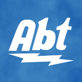 Abt.com Mobile icon