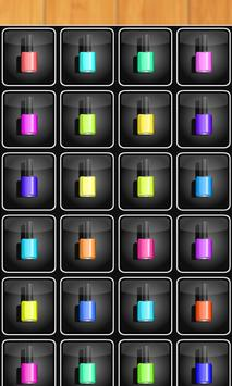 Nail Games™ Top Girls Makeup and Makeover Salon apk screenshot