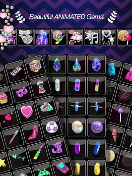 Nail Salon™ Manicure Girl Game screenshot 4