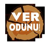 Ver Odunu icon